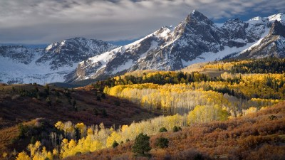 Colorado Wallpapers HD   PixelsTalk.Net