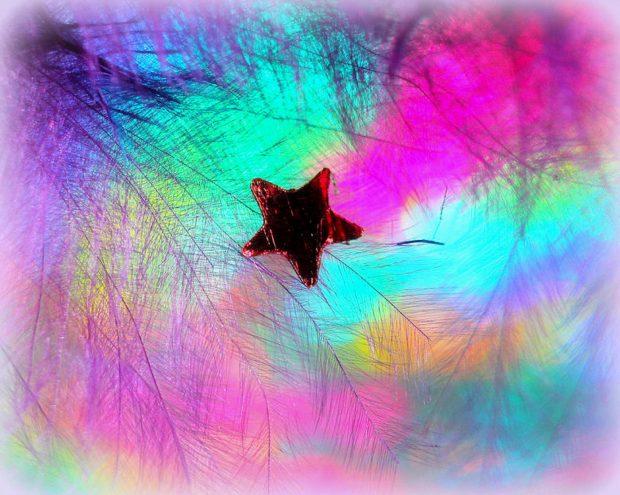 Cute Little Puppies Wallpapers Cool And Cute Wallpapers Pixelstalk Net