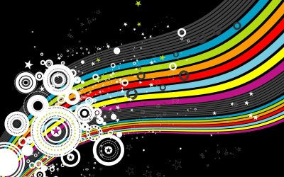 Cool Desktop Wallpaper Designs | PixelsTalk.Net