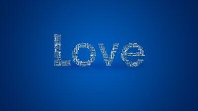Cool Love Backgrounds | PixelsTalk.Net