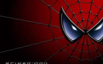 Spiderman Backgrounds HD | PixelsTalk.Net