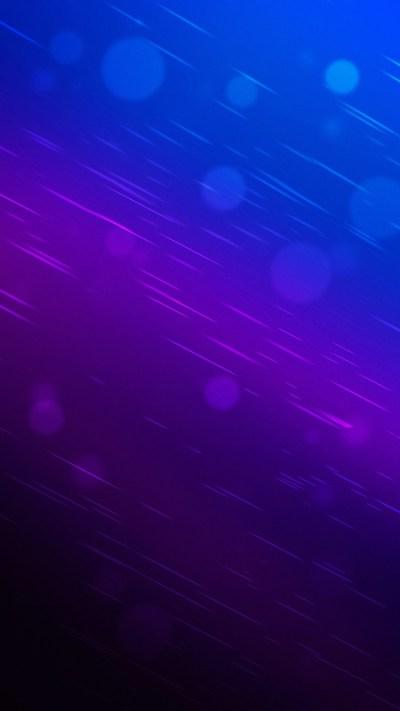 Cool HD Wallpapers for Iphone | PixelsTalk.Net