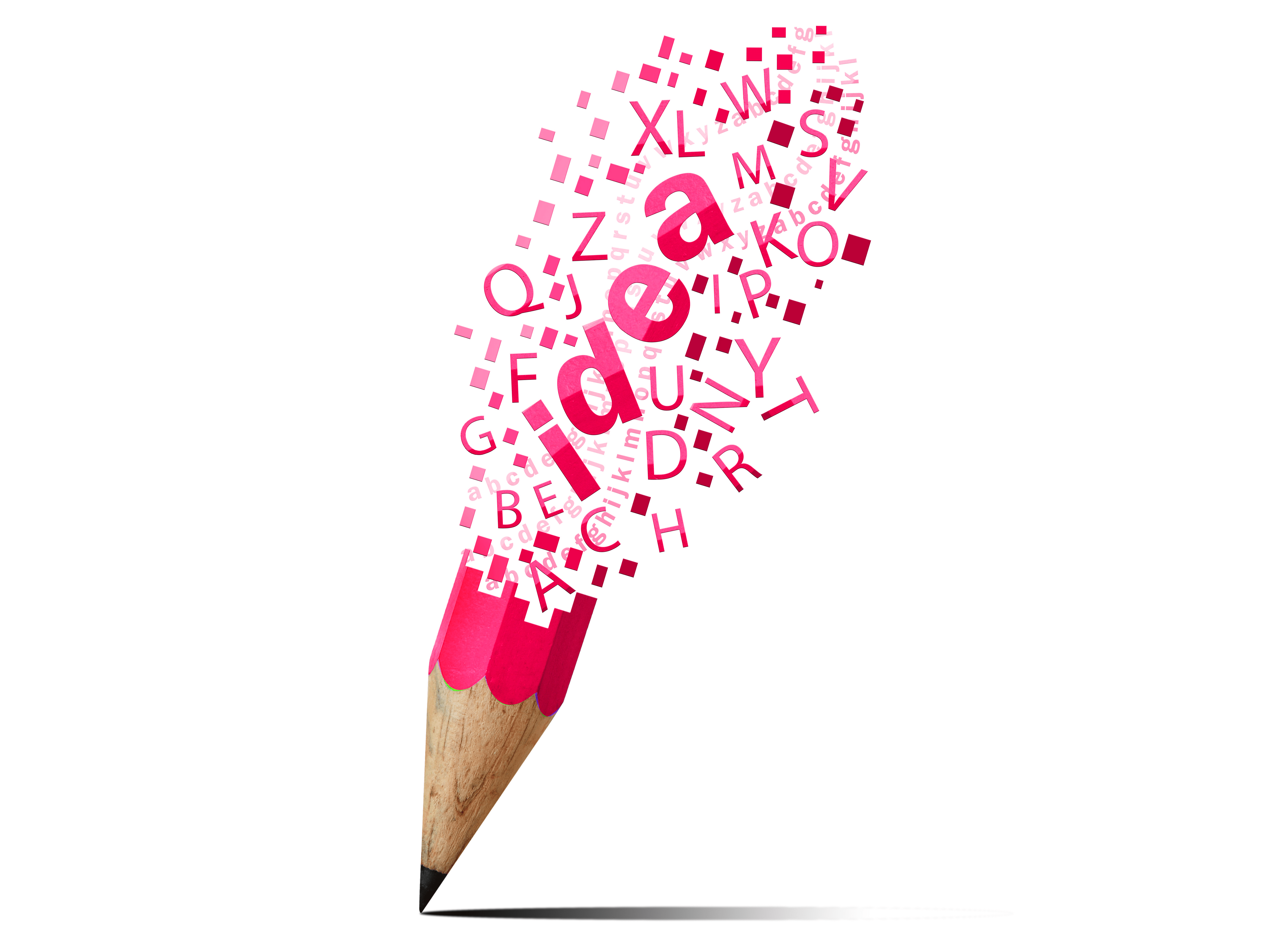Cute Designs Full Page Wallpapers Creative High Resolution Colorful Pencil Wallpaper Free