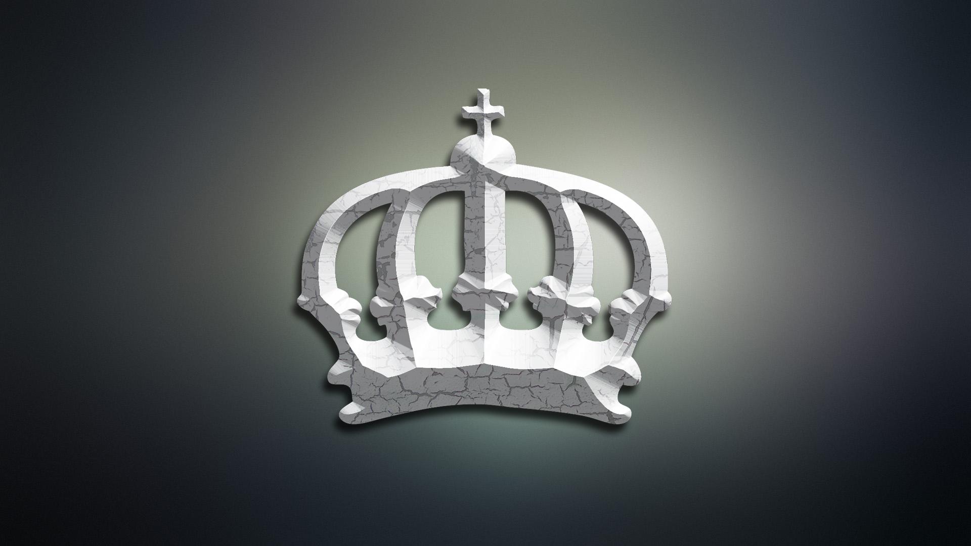 King Crown Hd Wallpaper Crown Wallpapers Hd Pixelstalk Net