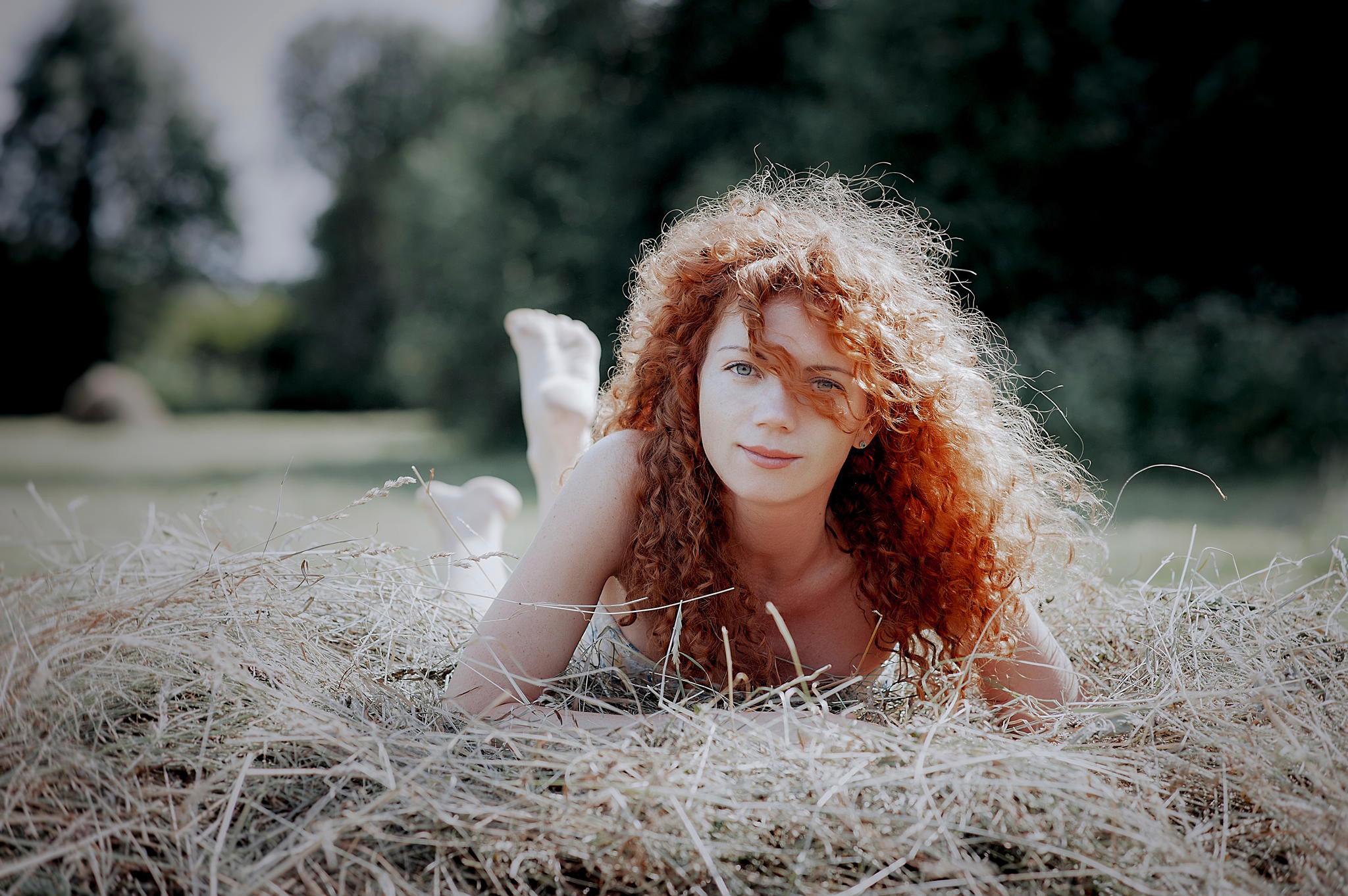 Girl Tractor Wallpaper Country Girl Images Free Download Pixelstalk Net