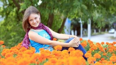 Cute Girl Images Download Free | PixelsTalk.Net