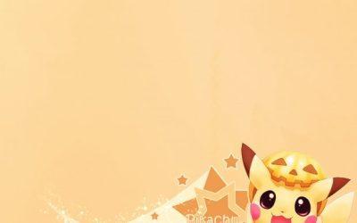 Cute Background Images | PixelsTalk.Net