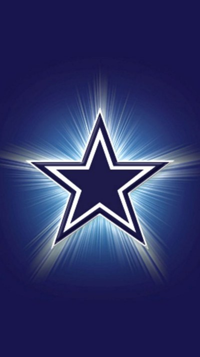 Dallas Cowboys Iphone HD Wallpapers | PixelsTalk.Net