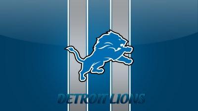 Detroit Lions Wallpaper HD | PixelsTalk.Net
