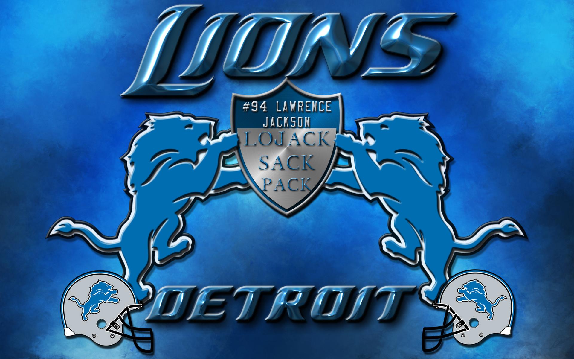Calvin Johnson Hd Wallpaper Detroit Lions Images Download Free Pixelstalk Net