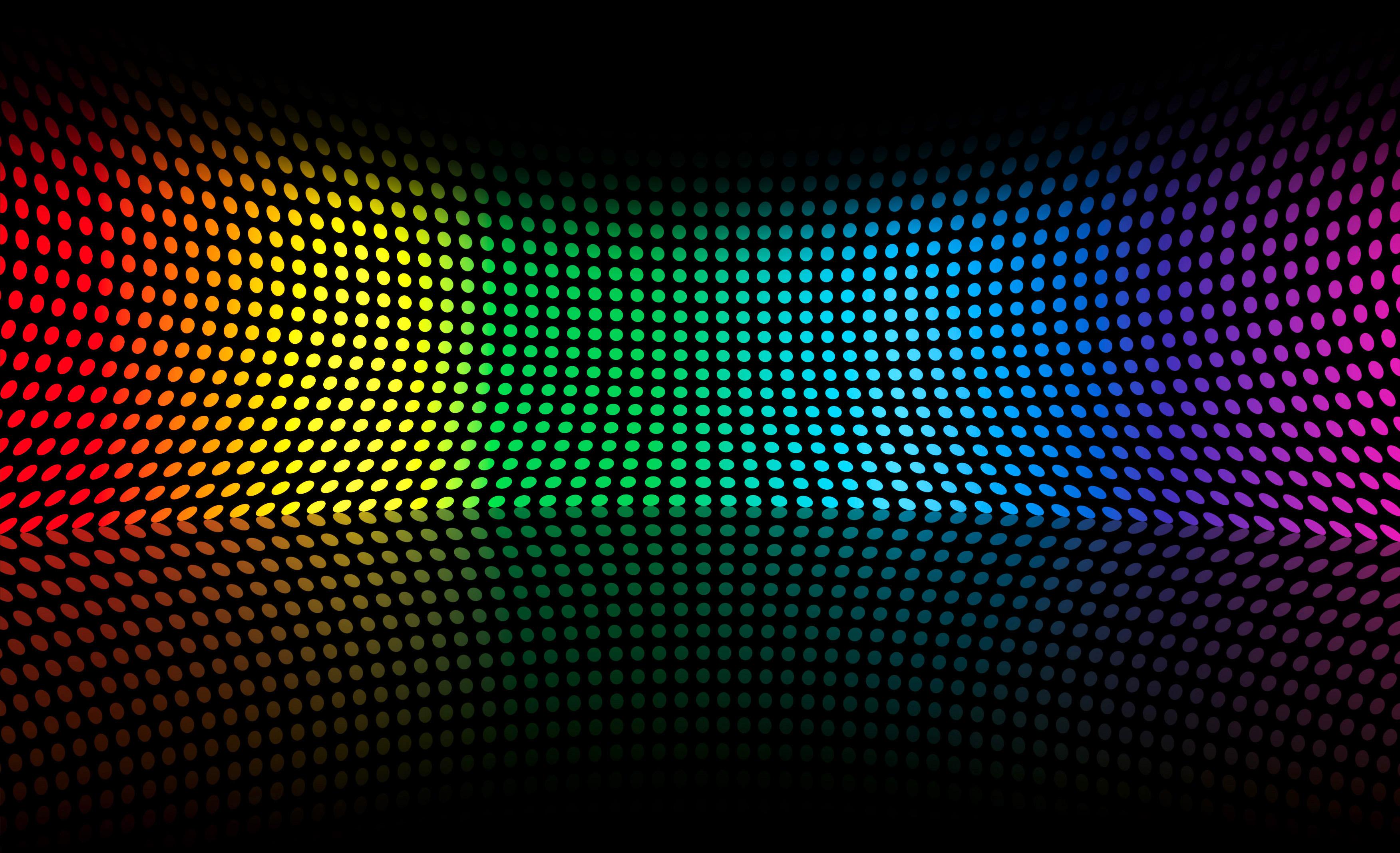 Digital Blasphemy 3d Wallpaper Free Digital Wallpaper Hd Pixelstalk Net