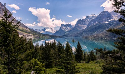 Nature Backgrounds free download | PixelsTalk.Net