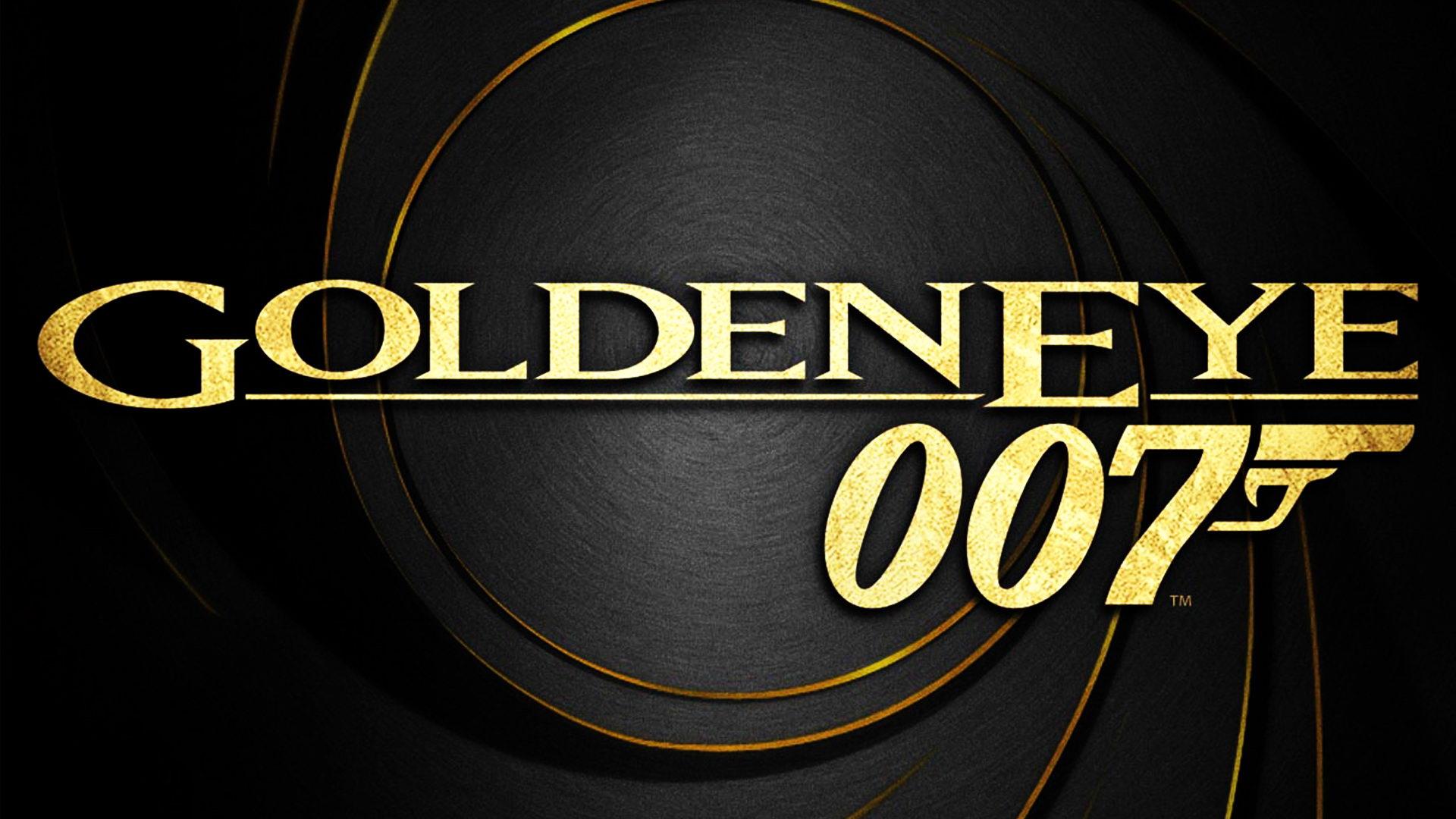 James Bond Iphone Wallpaper Download Free 007 Backgrounds Pixelstalk Net