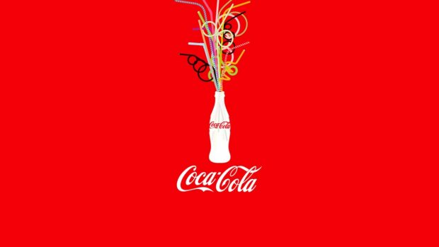 Mobile Wallpaper Quotes On Attitude Coca Cola Backgrounds Free Download Pixelstalk Net