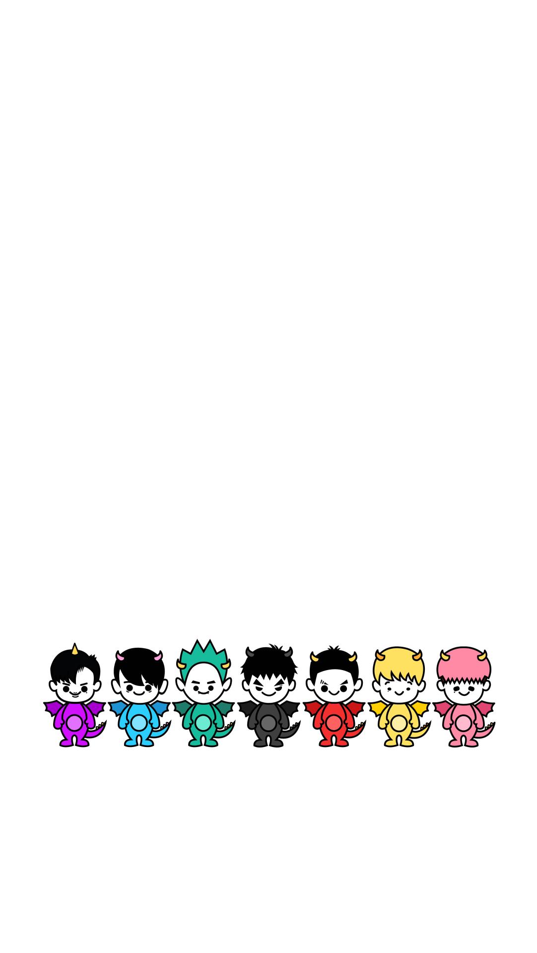 Cute Pink Owl Wallpaper For Iphone Phone Wallpapers Tumblr Hd Pixelstalk Net