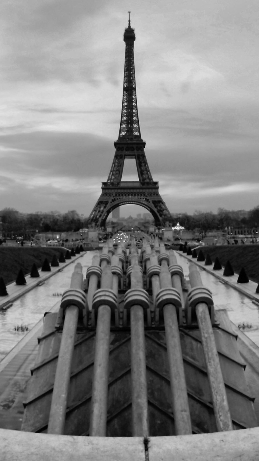 Cute Girly Wallpaper For Bedroom Black And White Iphone Images Pixelstalk Net