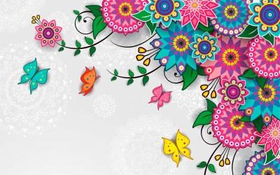 Design Images Free Download   PixelsTalk.Net