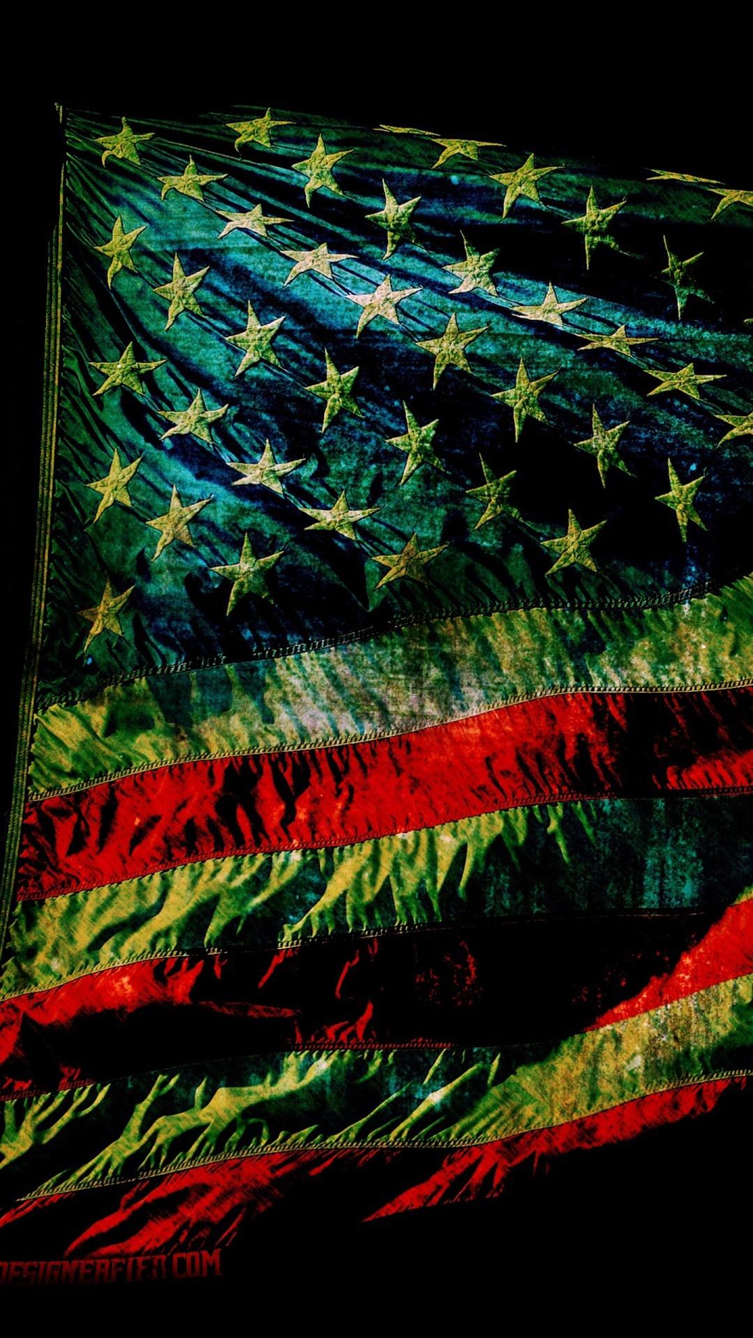 Inspirational Quotes Wallpaper Desktop American Flag Hd Iphone Wallpapers Pixelstalk Net