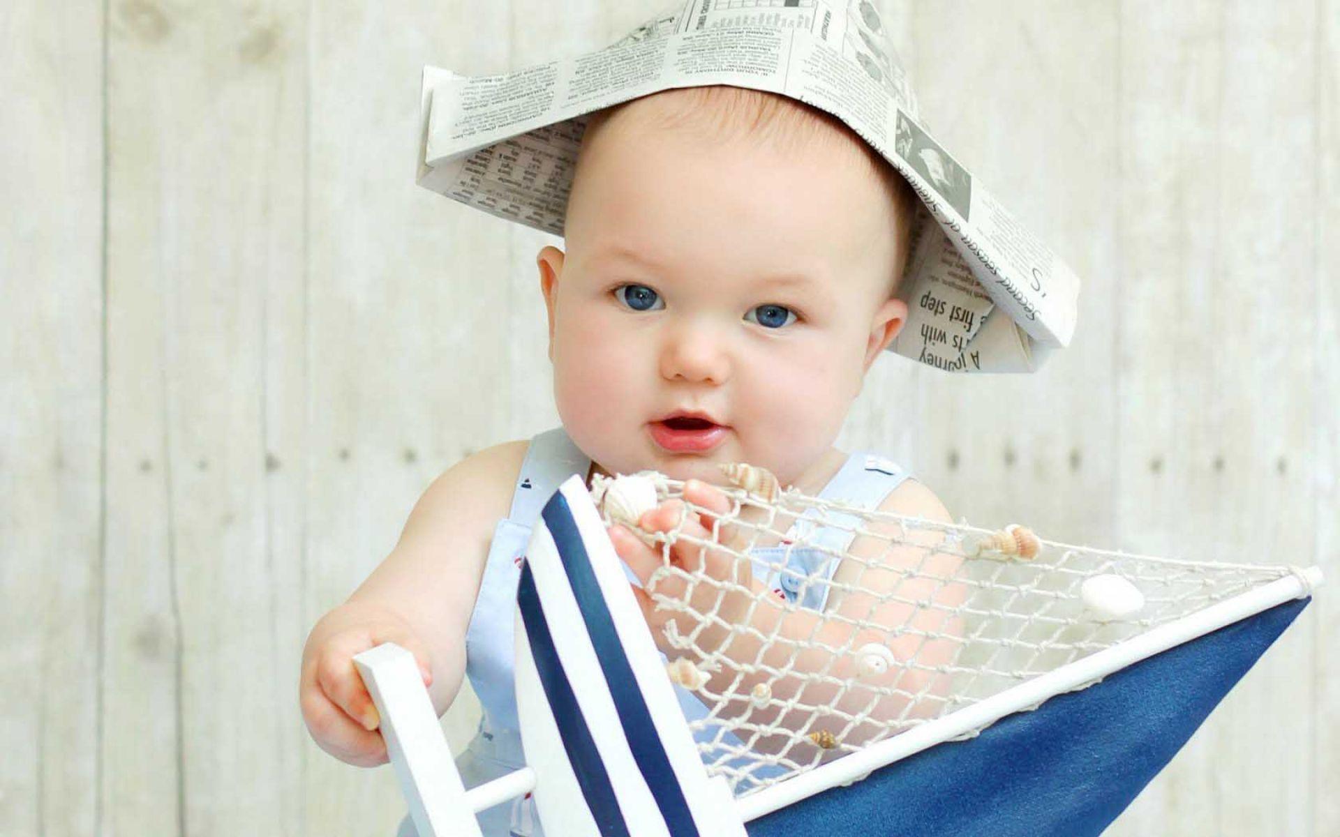 Sweet Cute Baby Boy Wallpaper Boy Wallpaper Free Download Pixelstalk Net
