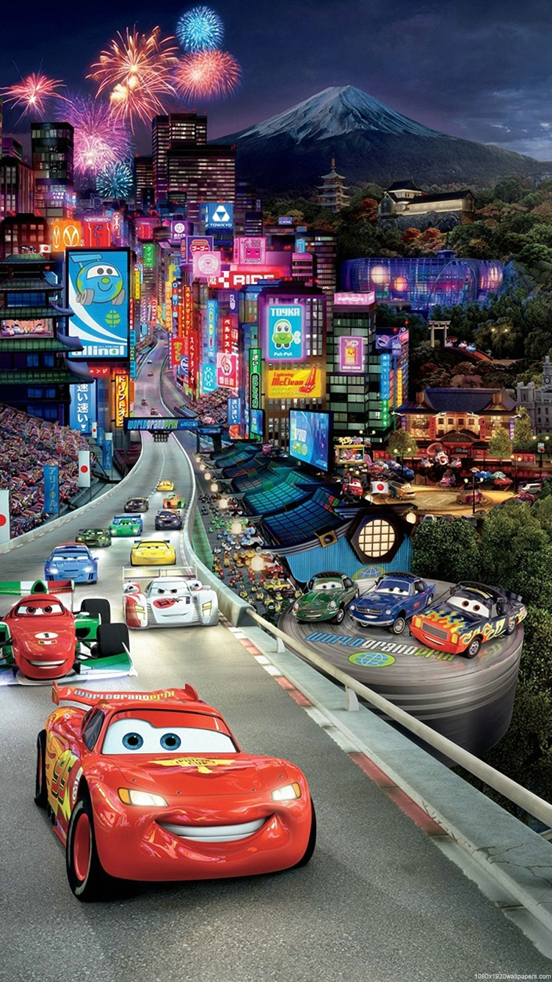Full Hd Car Wallpaper Com Free Download Disney Iphone Backgrounds Pixelstalk Net