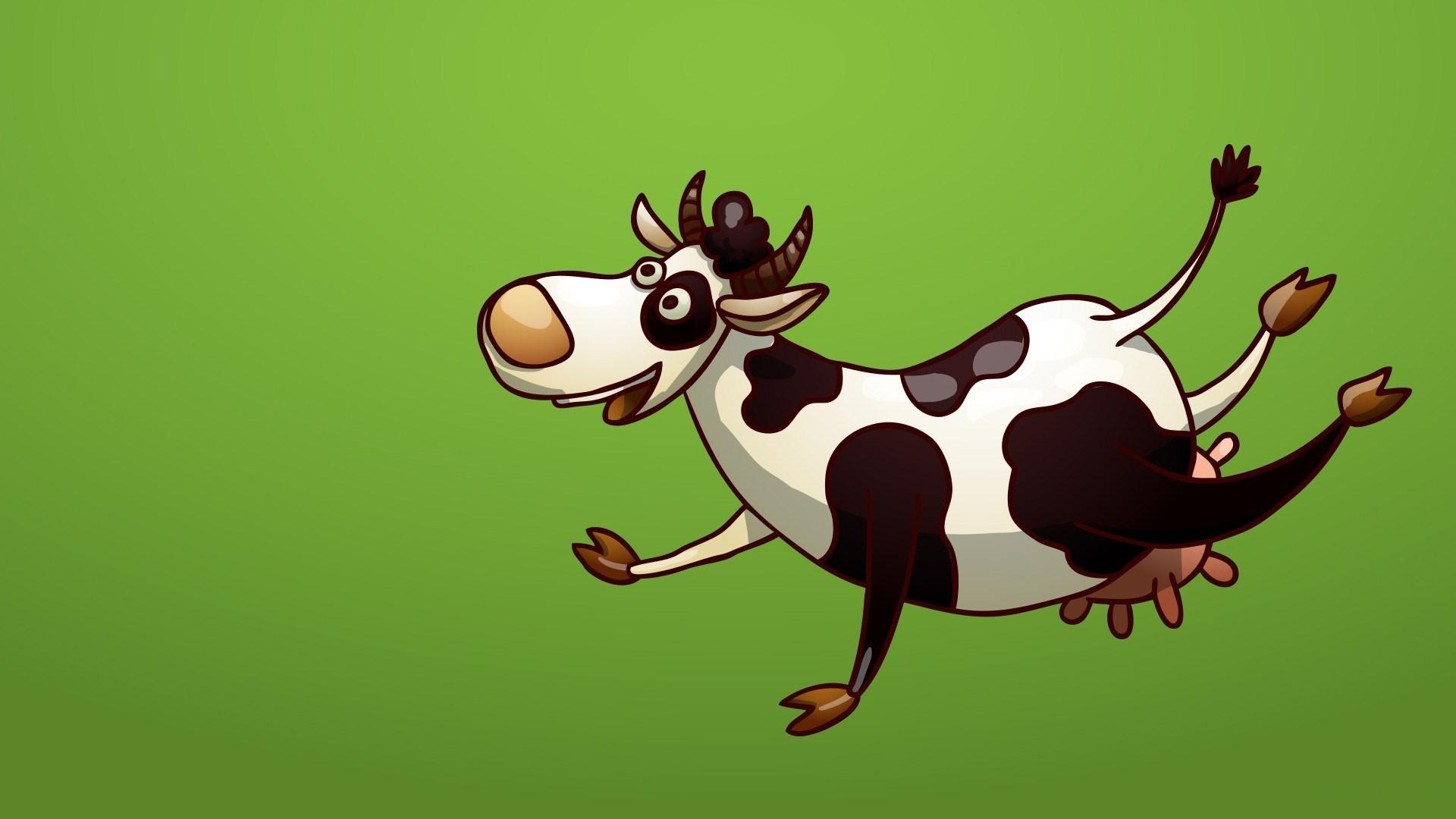 Cute Panda Iphone Wallpapers Funny 3d Cartoon Backgrounds Download Free Pixelstalk Net