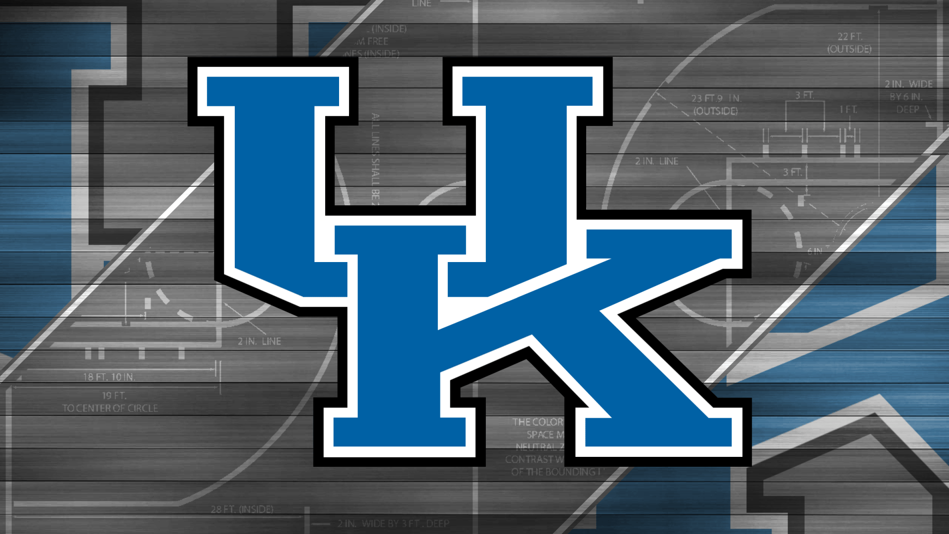 Awesome Quotes Wallpapers Free Download Hd Kentucky Wildcats Backgrounds Pixelstalk Net