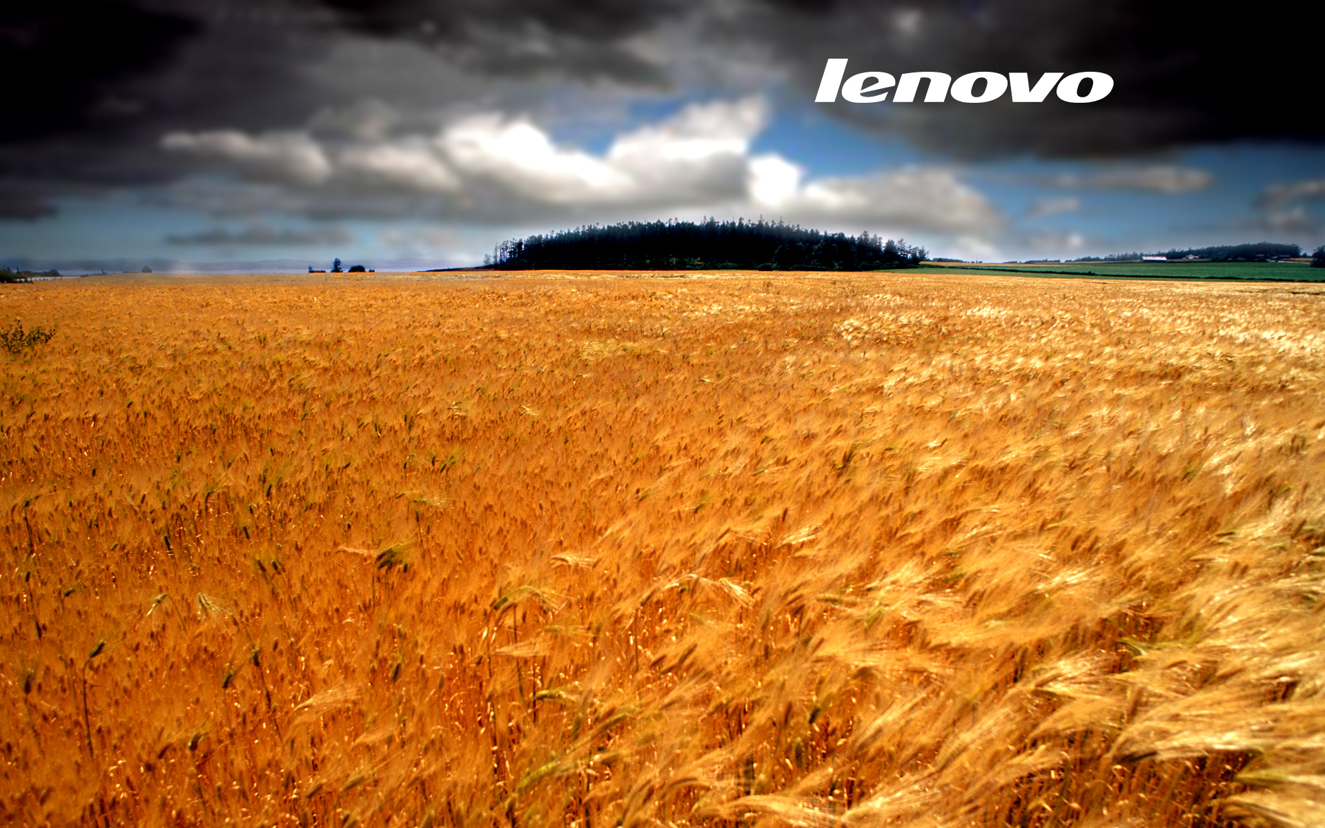 Fall Hipster Wallpapers Free Download Lenovo Thinkpad Backgrounds Pixelstalk Net