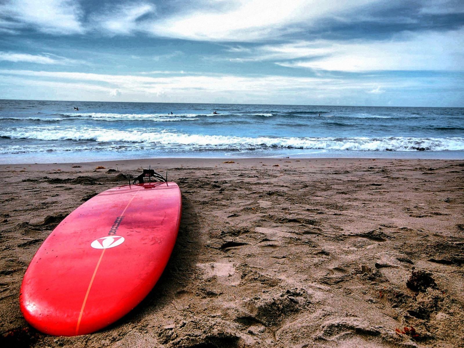 Iphone X Sand Wallpaper Surf Beach Images Free Download Pixelstalk Net