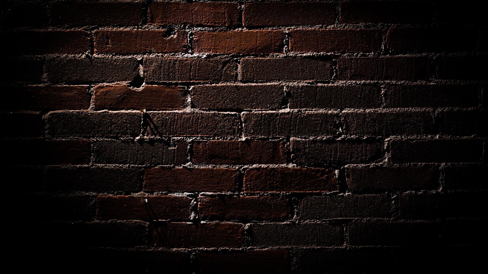 3d Graffiti Wallpaper 1080 Best Wall Wallpaper Pixelstalk Net