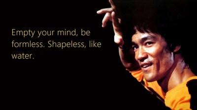 Bruce Lee Wallpapers HD   PixelsTalk.Net
