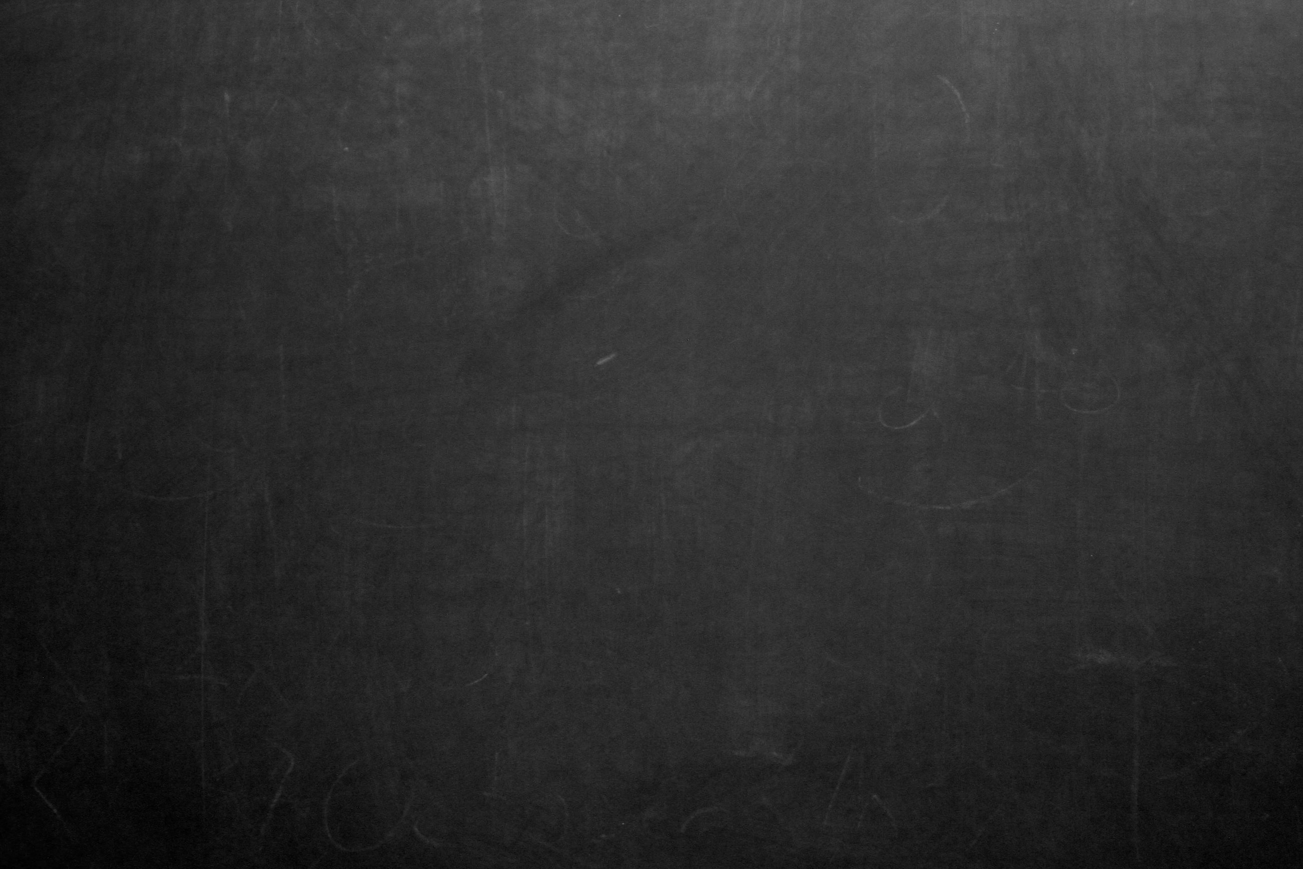 3d Wallpaper Images Free Download Free Chalkboard Backgrounds Pixelstalk Net