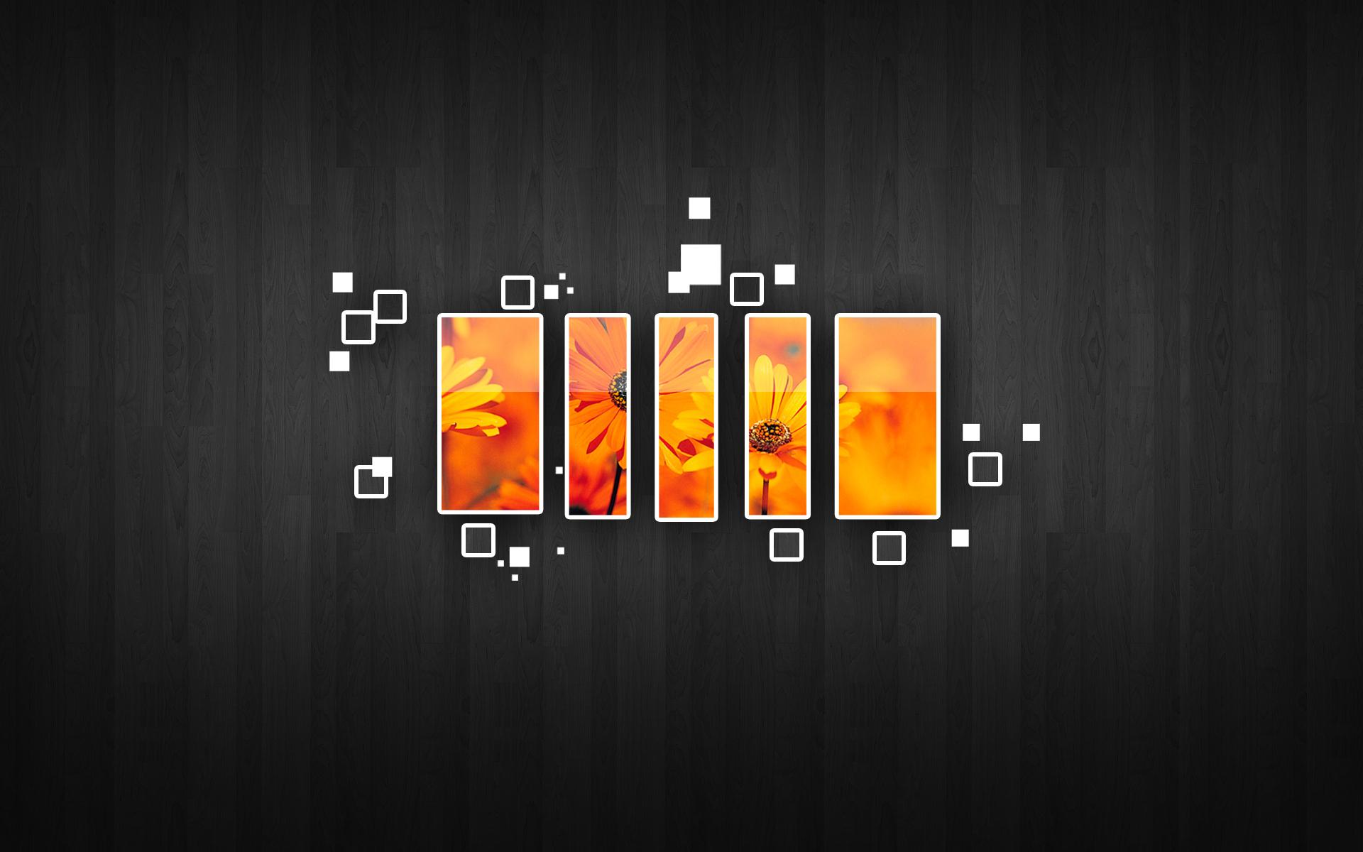Pc Wallpaper Full Hd 3d Design Backgrounds Download Pixelstalk Net