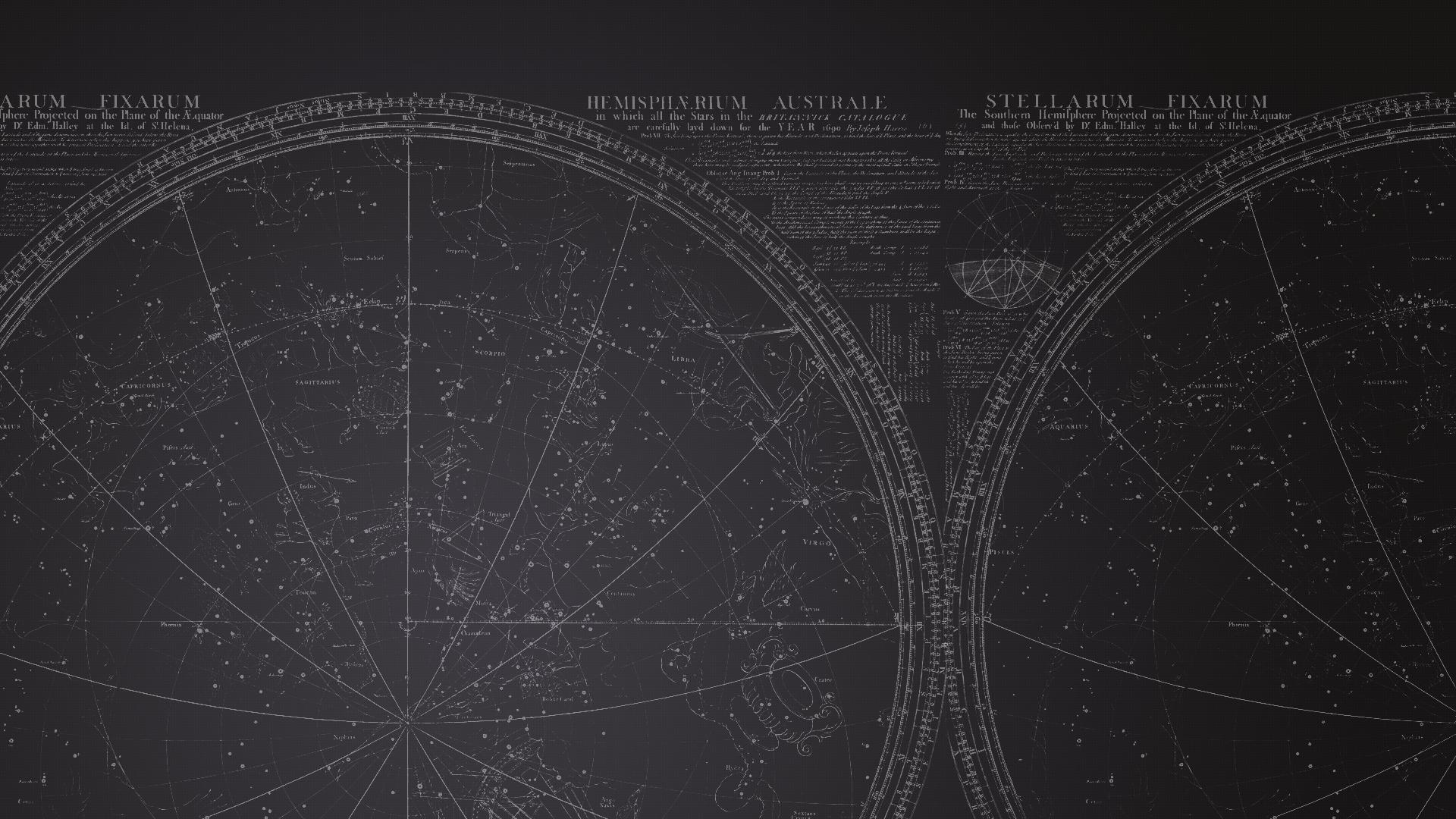 3d World Map Wallpaper For Pc Geek Wallpapers Hd Pixelstalk Net