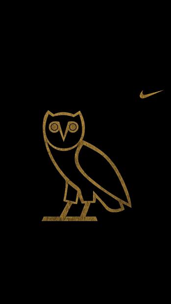 Steelers Girl Iphone Wallpaper Download Free Nike Wallpapers For Iphone Pixelstalk Net