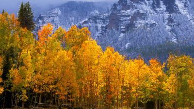 Colorado Wallpapers HD | PixelsTalk.Net