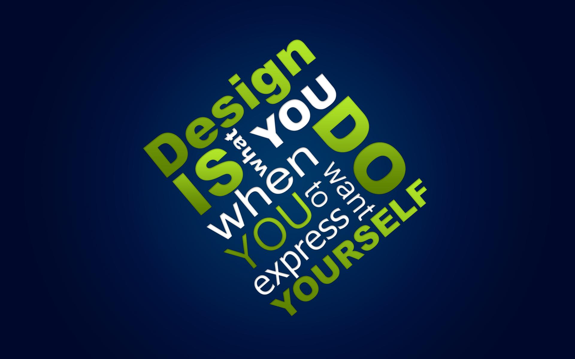 graphic designer backgrounds