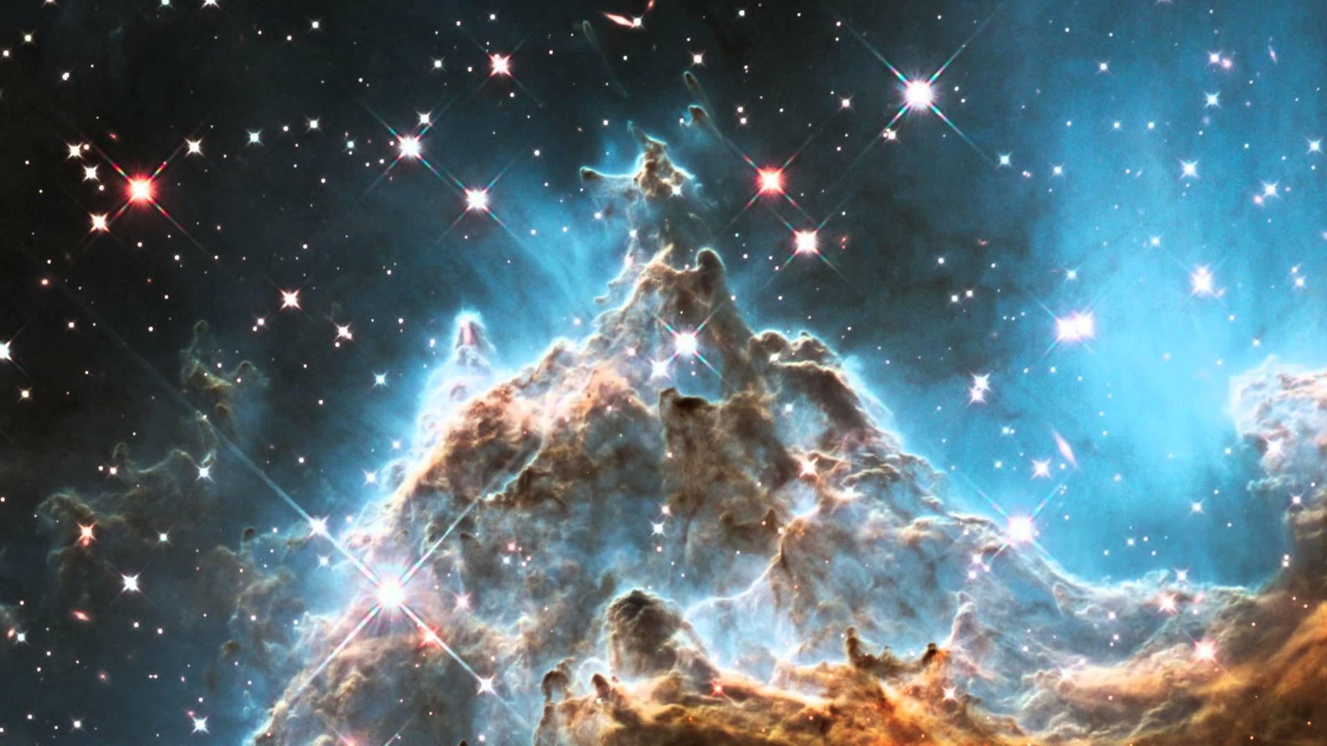 Cool Video Game Wallpapers Hd Download Free Hubble Wallpapers 1920x1080 Pixelstalk Net