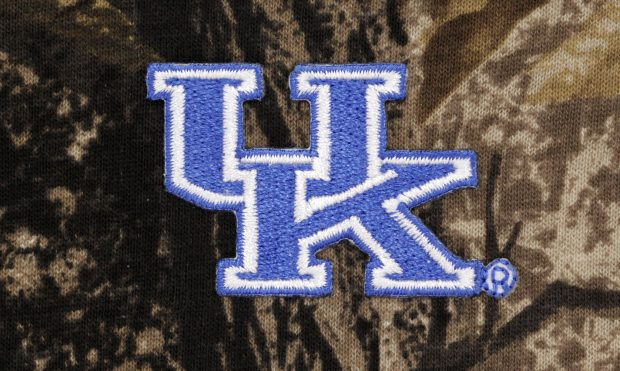 D Wallpaper Hd Kentucky Wildcats Backgrounds Pixelstalk Net