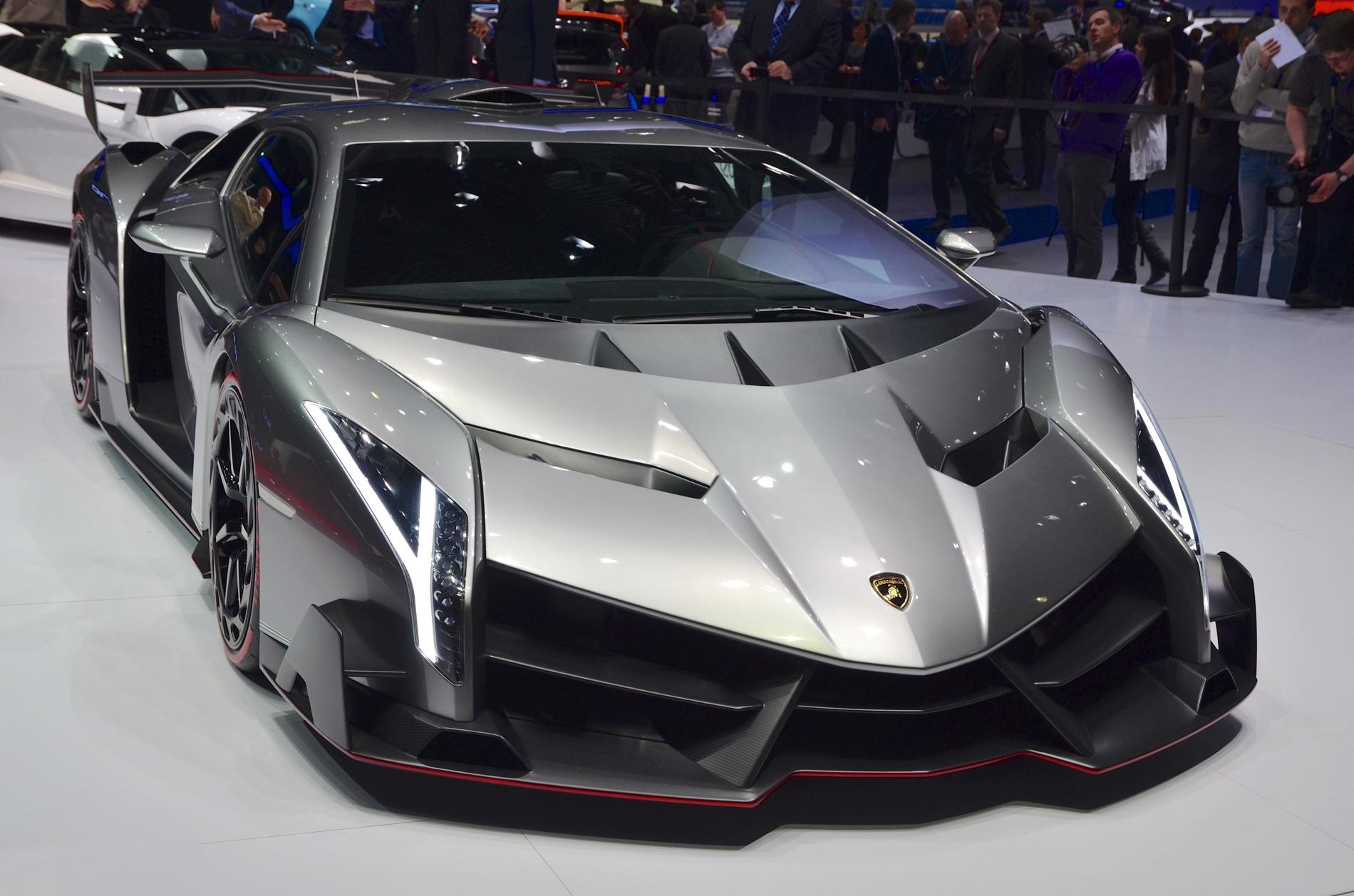 Hd Wallpaper Download Of Super Cars Hd Lamborghini Veneno Wallpapers Pixelstalk Net
