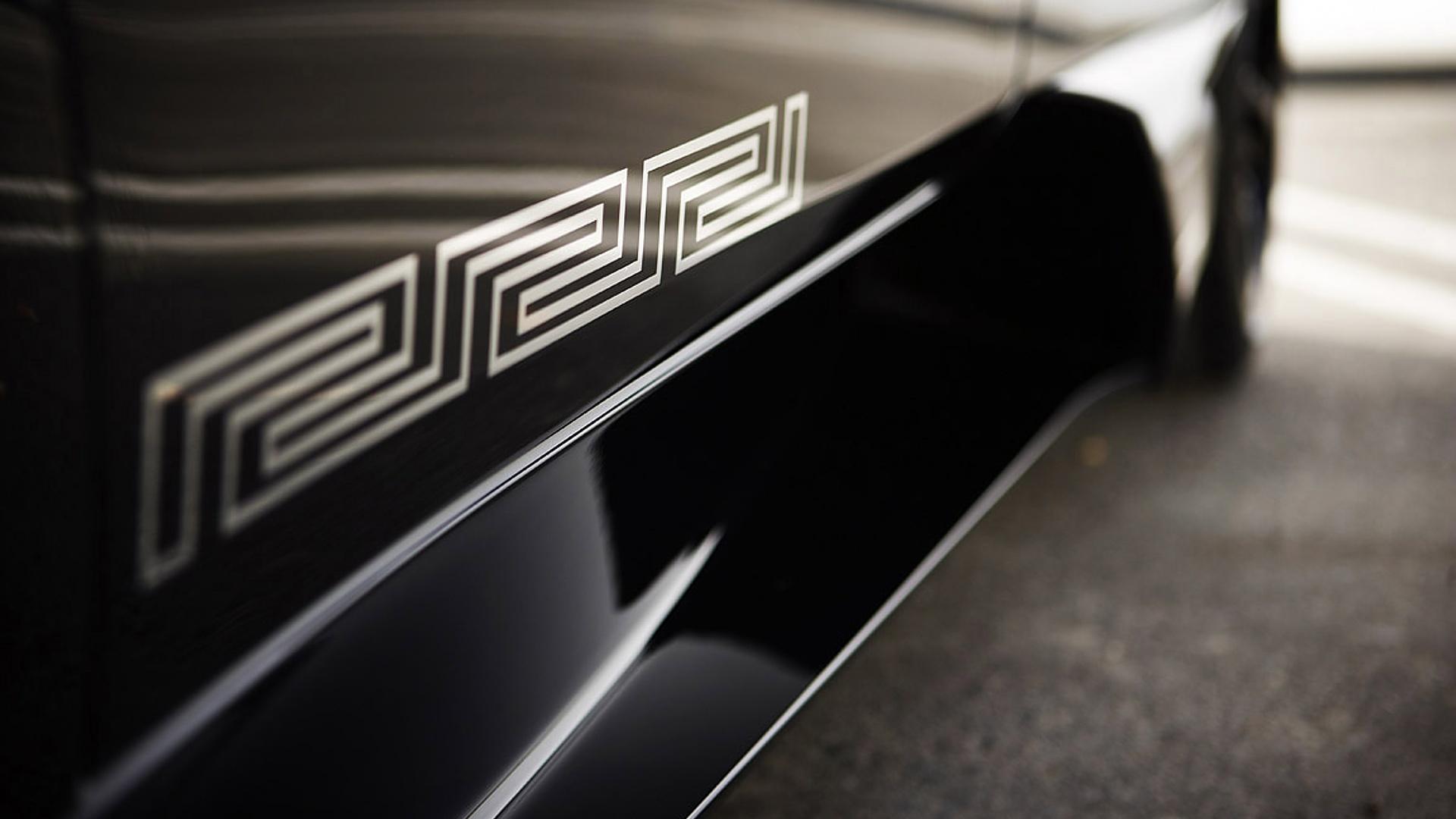 Lamborghini Wallpaper Full Hd Versace Wallpapers Hd Pixelstalk Net