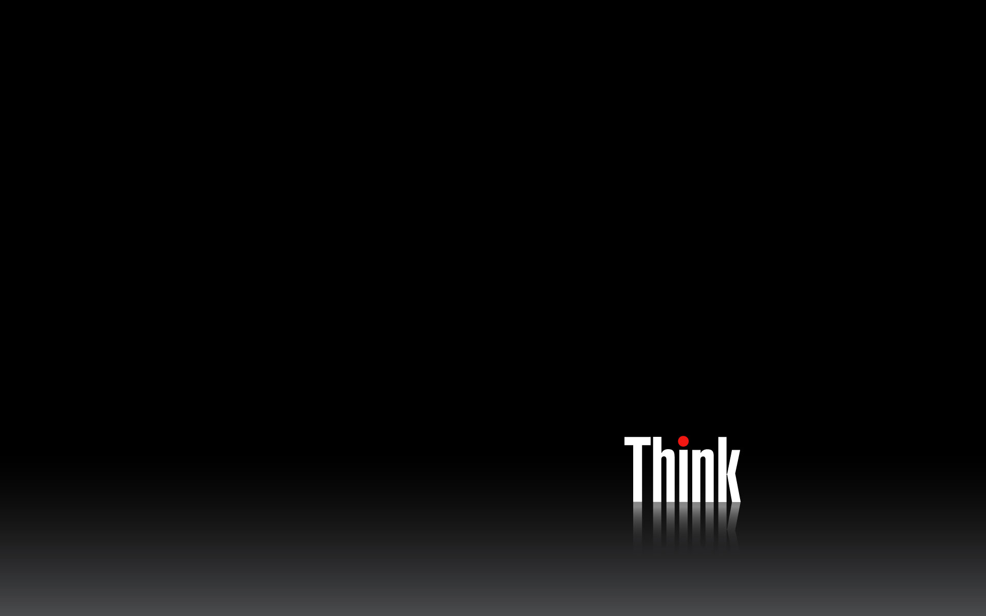 Thinkpad Wallpaper Hd Lenovo Thinkpad Wallpapers Download Free Pixelstalk Net
