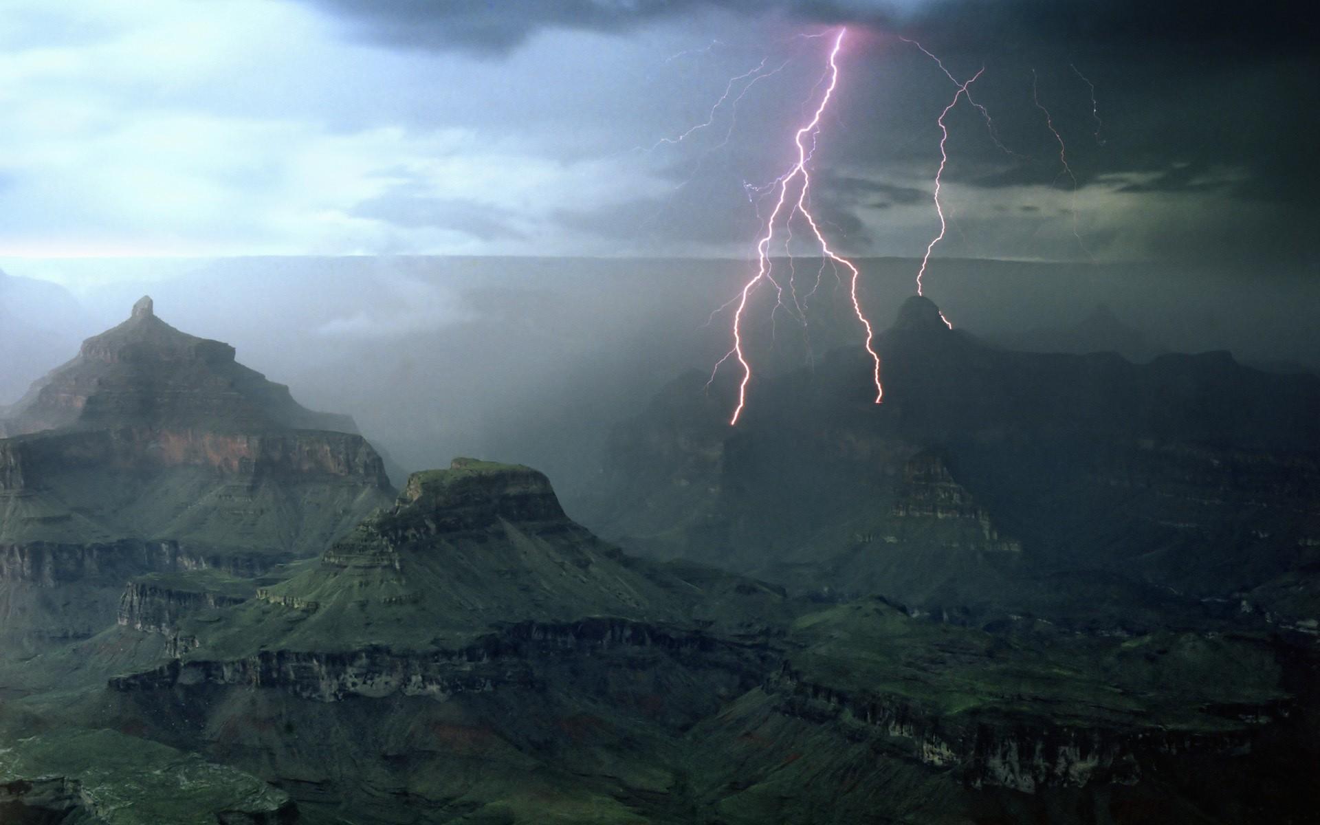 Animated Jungle Wallpaper Hd Lightning Storm Backgrounds Pixelstalk Net