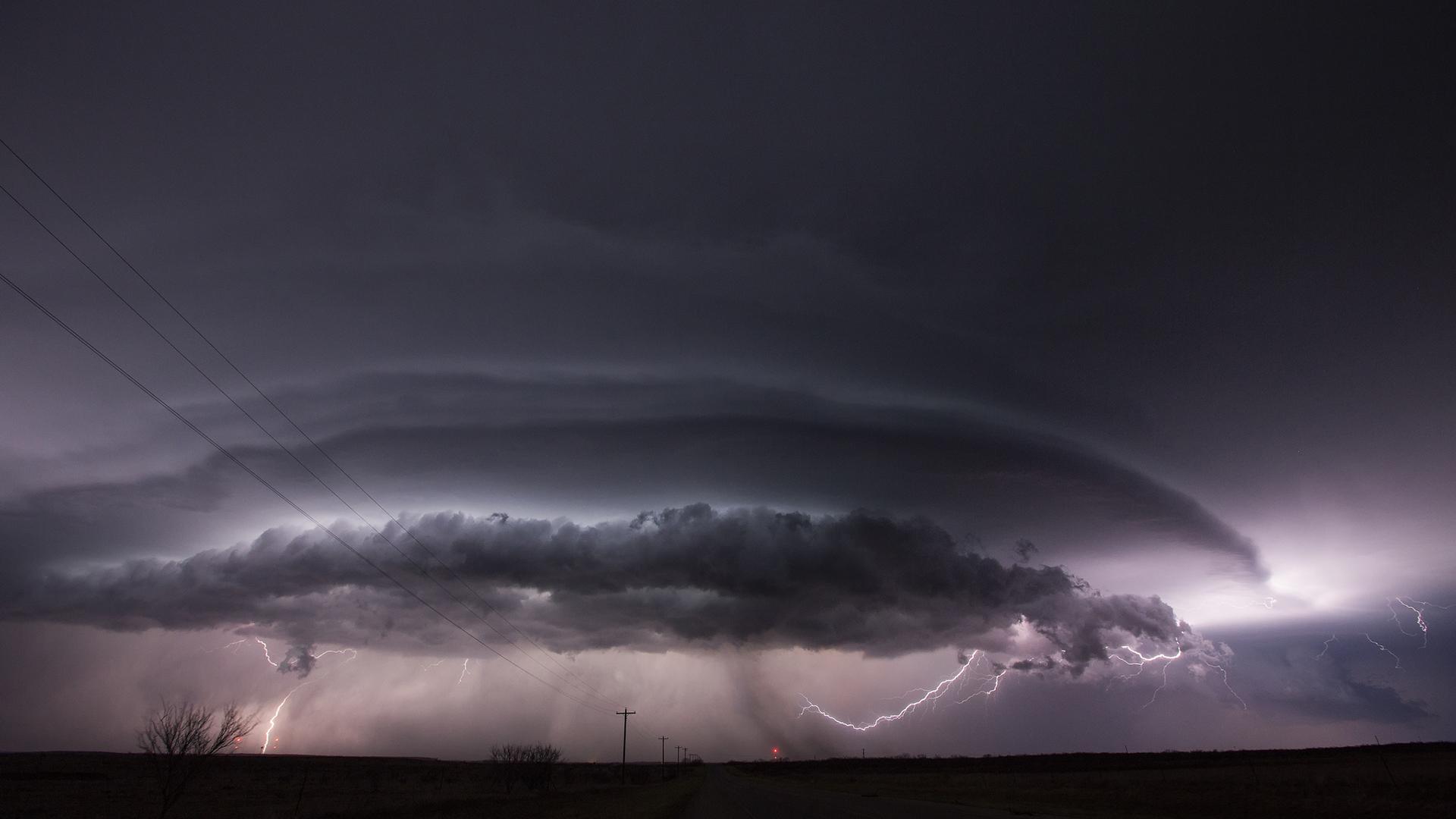 Hd Irish Wallpaper Lightning Storm Images Download Free Pixelstalk Net