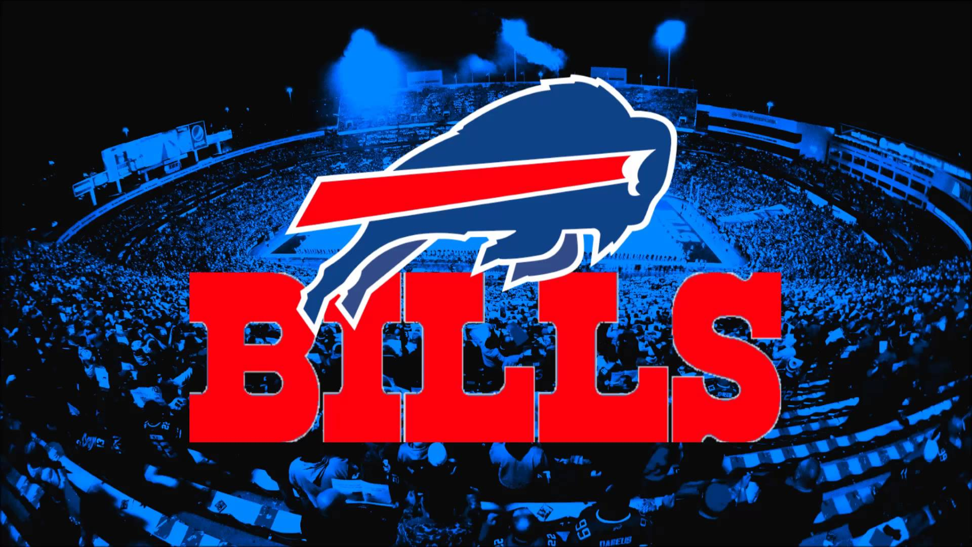 Best Football Quotes Wallpapers Buffalo Bills Wallpapers Hd Pixelstalk Net