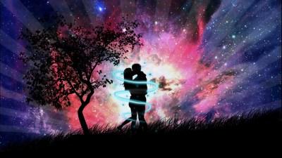 Cool Love Wallpapers | PixelsTalk.Net