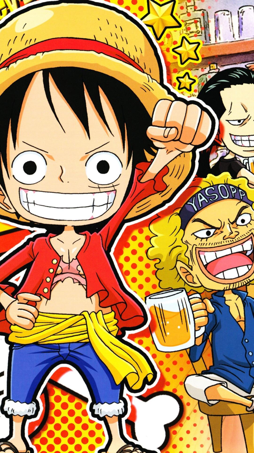 Bleach Wallpaper Hd One Piece Iphone Backgrounds Free Download Pixelstalk Net