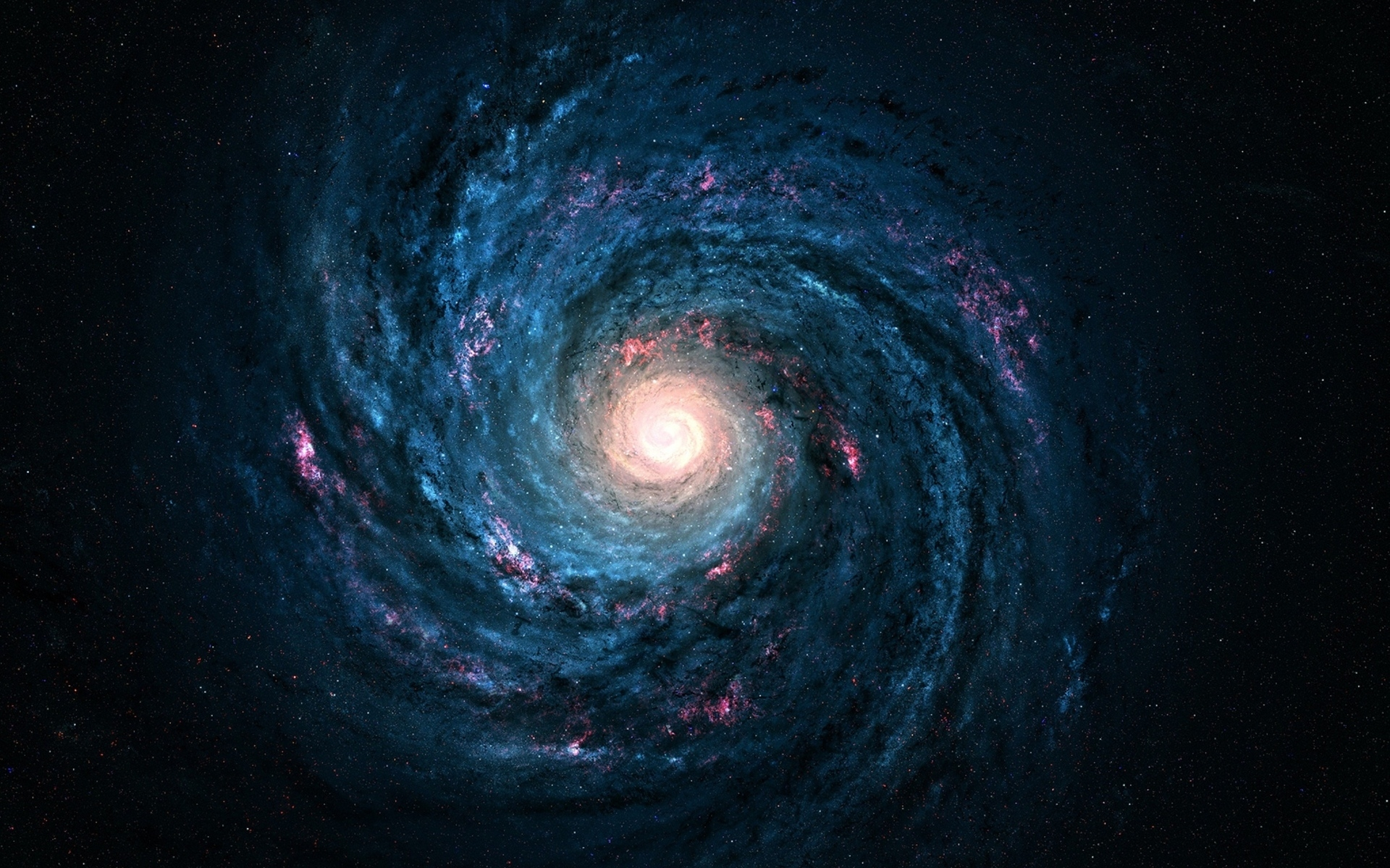 Earth At Night 3d Live Wallpaper Milky Way Galaxy Wallpapers Free Download Pixelstalk Net