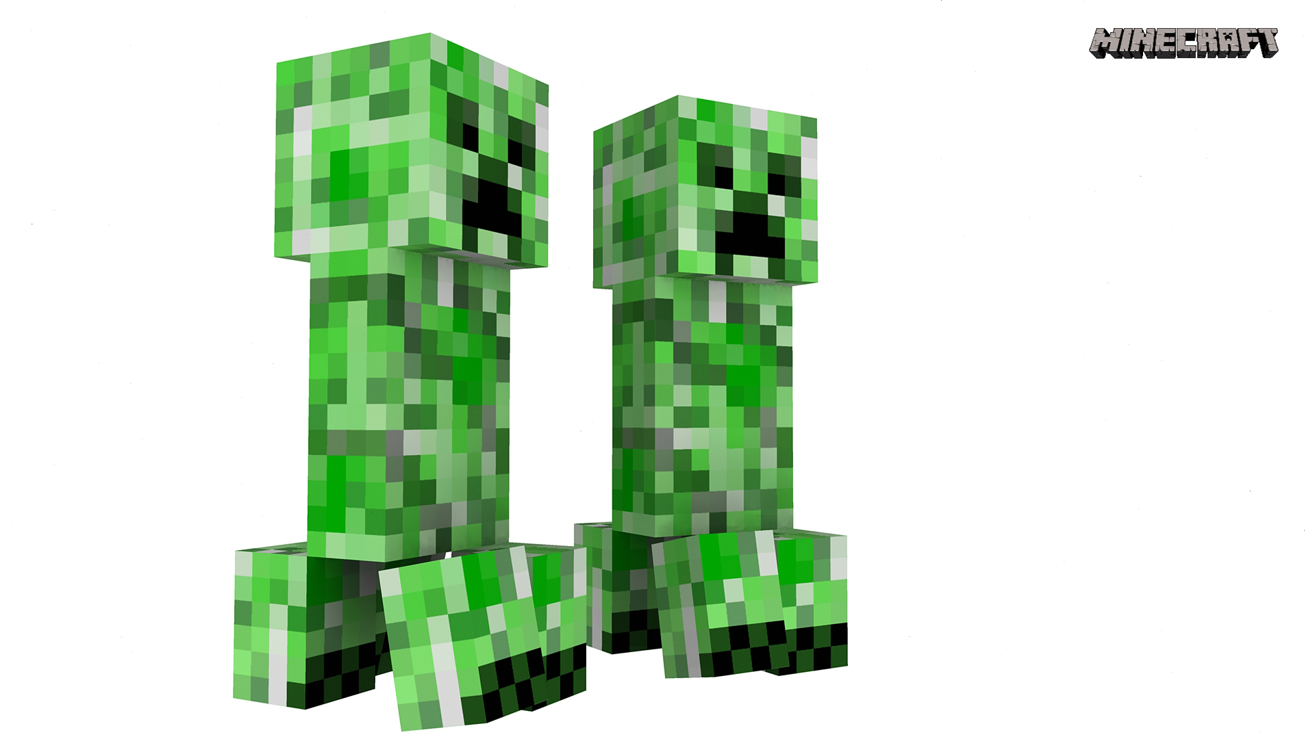 Halloween Fall Iphone Wallpaper Hd Minecraft Creeper Iphone Images Pixelstalk Net