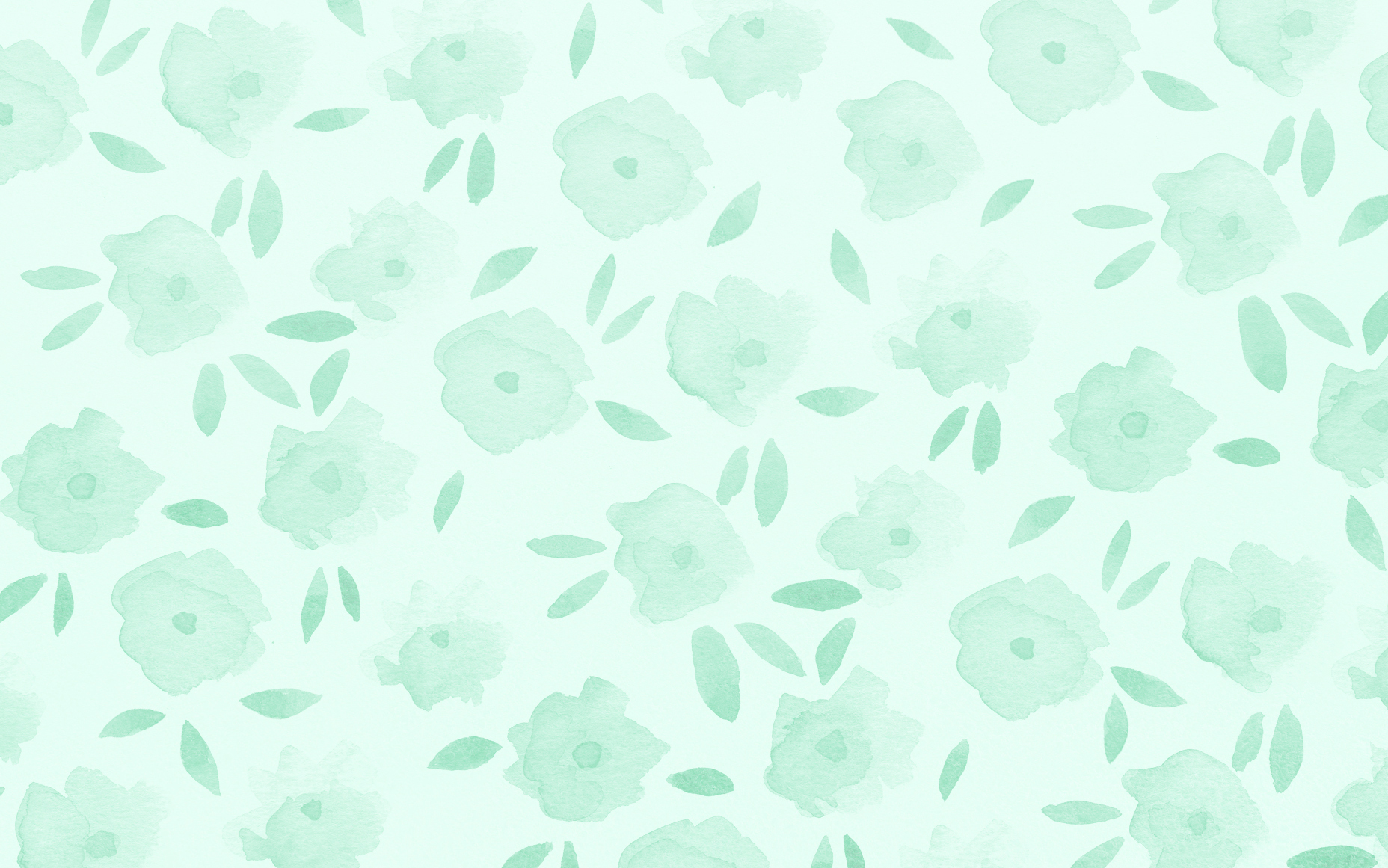 Fall Southern Prep Wallpapers Mint Green Wallpapers Pixelstalk Net