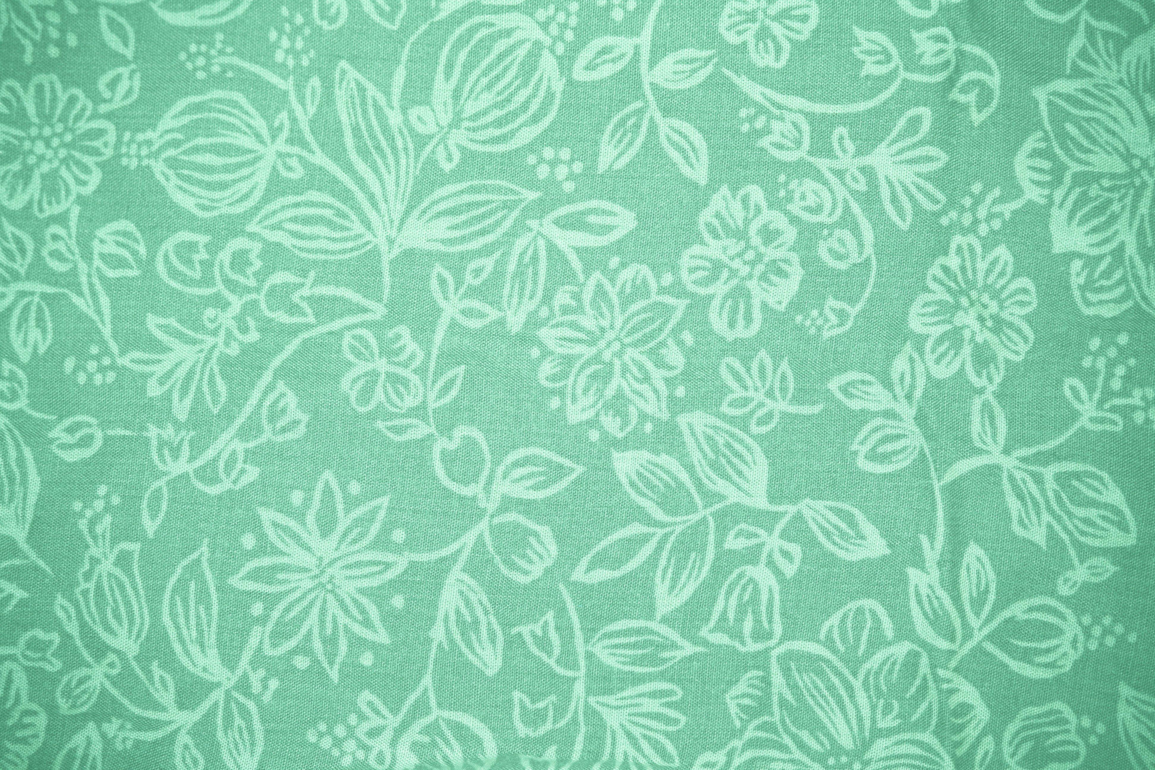 Wallpaper Hd For Desktop Full Screen Quotes Mint Green Wallpapers Pixelstalk Net